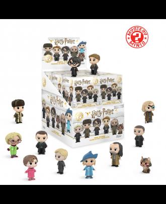 Mystery Mini Blind Box: Harry Potter 3 Funko POP! Vinyl Figure