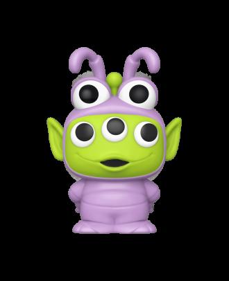POP Disney: Pixar Alien Remix - Dot Funko POP! Vinyl Figure #752