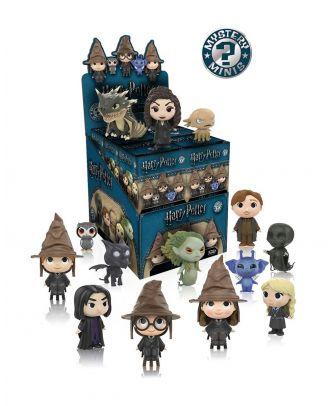 Mystery Mini Blind Box: Harry Potter 2 Funko POP! Vinyl figure