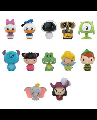 Pint Sized Heroes: Disney S2 : Blindbags POP! Vinyl Figures
